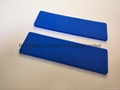 RFID silicone laundry tag RFXY8025