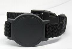 RFID Nylon Wristband RFN