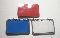 RFID气瓶标签抗金属标签