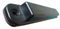 ABS抗金属标签防磁RFID电子标签6C超高频UHF无源900M远距离915MHZ 2