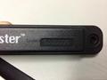 ABS抗金屬標籤防磁RFID電子標籤6C超高頻UHF無源900M遠距離915MHZ 3