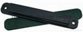 ABS抗金属标签防磁RFID电子标签6C超高频UHF无源900M远距离915MHZ 5
