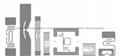 UHF Inlay