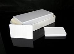 13.56Mhz RFID HF Card NTAG213 ISO14443A