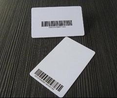 ICODE SLIX IC卡 RFID智能卡ISO15693非接觸式卡
