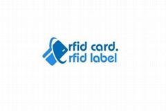shenzhen Card Label Technology Limited