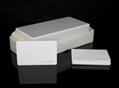 rfid card, smart card
