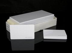 Legic MiM 256 Card