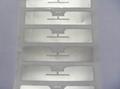 供应超高频电子标签ALN-9654 3