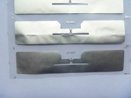 供应超高频电子标签ALN-9654 4
