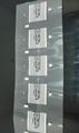 供应超高频电子标签ALN-9629