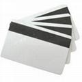 頻射頻卡廠家,供應Hitag2 智能卡,供應Hitag2 白卡廠家