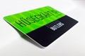 频射频卡厂家,供应Hitag2 智能卡,供应Hitag2 白卡厂家
