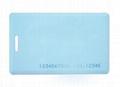 TK4100 ID卡