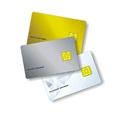 FM4428 IC Card
