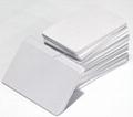 RFID ISO白卡 2