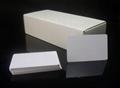 TI 2048 PVC卡 TI 2048 白卡 2