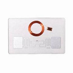 復合卡生產商,外貿雙頻卡