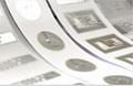 NFC標籤 NTAG213標籤 Ntag216標籤 2