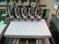 2 x 5中料RFID Inlay