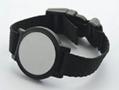 RFID尼龍手腕帶RFNL0270