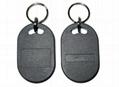 異形卡/RFID Keyfob