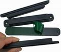 ABS抗金属标签防磁RFID电