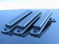 ABS抗金屬標籤防磁RFID電子標籤6C超高頻UHF無源900M遠距離915MHZ 2