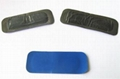 UHF Tire tag for stick