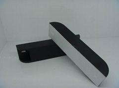 金屬標籤RFID UHF Metal Tag