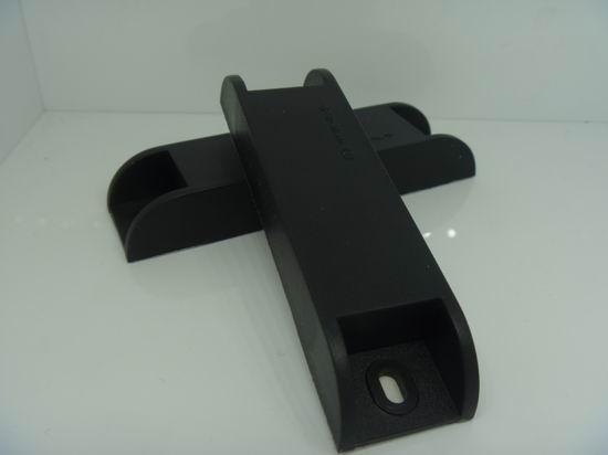 金属标签RFID UHF Metal Tag 2