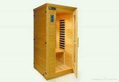 生物频谱能量屋