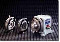 日本小仓电磁离合器TMC-10 TMC 20