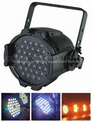 36pcs 1w/3w LED par can light(GL-006)