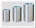 重慶鋼觔直螺紋連接套筒 1