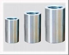 重慶鋼觔直螺紋連接套筒