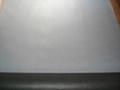 紡粘聚乙烯聚丙烯膜 1