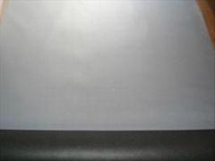 紡粘聚乙烯聚丙烯膜