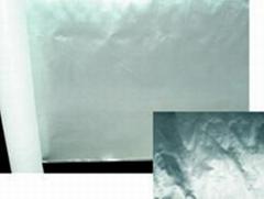 铝箔复合隔热防水垫层