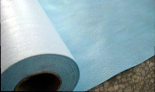 防水透氣膜 1