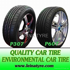 Aoteli Passenger car tyre