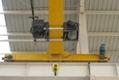 安徽起重机吊篮生产厂家