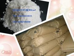 自產防玻纖外露劑TAF