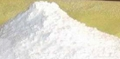 橡膠塑料高效除味劑 1