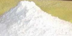 橡胶塑料高效除味剂