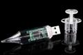 syringe usb flash disk