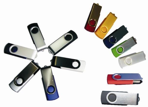 whirl usb flash drive 1