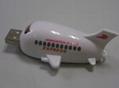 airplane usb flash disk 3