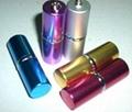 lipstick usb flash disk shell 1