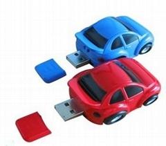 mini car usb flash disk,mini car usb flash drive